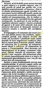 <b>8 Luglio 1982 Stampa: Unità pag.2</b>