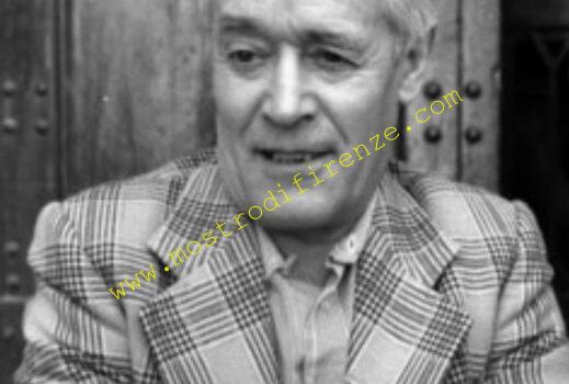 <b>18 Gennaio 1984 Interrogatorio di Giovanni Mele</b>