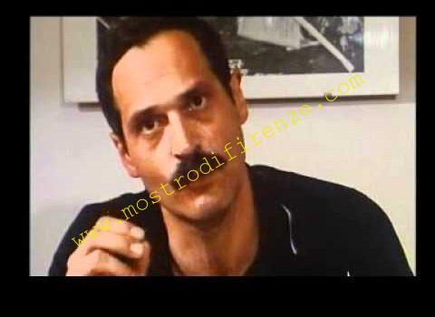 <b>15 Aprile 1983 Mario Rotella diventa Giudice Istruttore a Firenze</b>