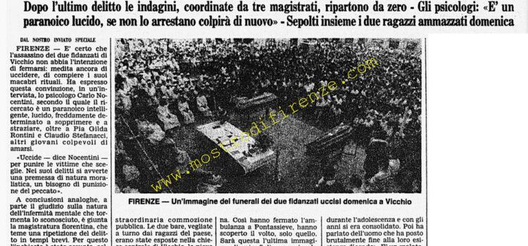 <b>2 Agosto 1984 Stampa: Corriere della Sera</b>