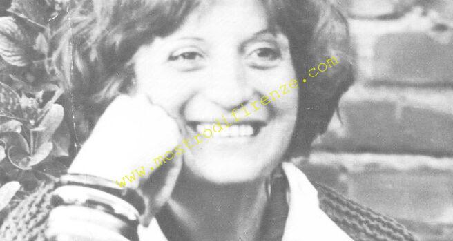 <b>Carolina Ricci</b>