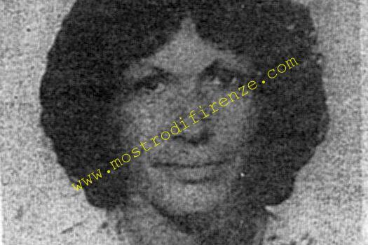 <b>14 Dicembre 1983 Delitto di Clelia Cuscito</b>