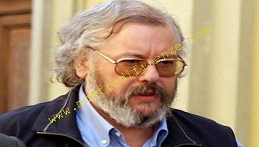 <b>5 Luglio 1994 Pubblicazione dello studio Psico-Criminologico di Francesco Bruno</b>