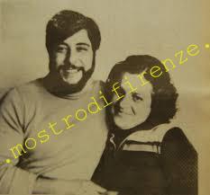 <b>21 Gennaio 1984 Delitto di Graziella Benedetti e Paolo Riggio</b>