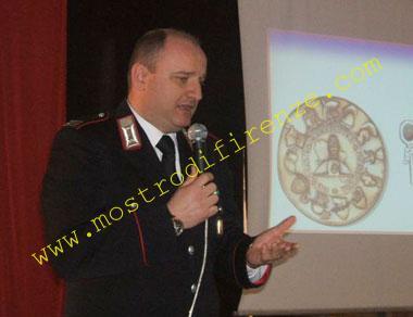 <b>Michele Polito</b>
