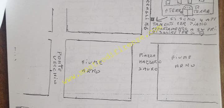<b>30 Settembre 1985 Trascrizione appunti Luigi Napoleoni</b>