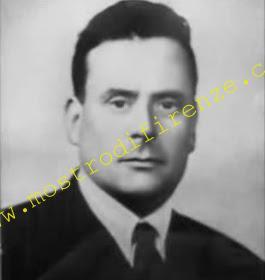 <b>11 Aprile 1951 Delitto di Severino Bonini</b>