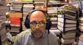 <b>10 Marzo 2021 Approfondimenti di Enrico Manieri sulla perizia chimica dei bossoli di Scopeti 1985</b>