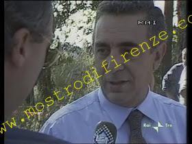 <b>20 Novembre 1985 Trascrizione perizia De Fazio</b>