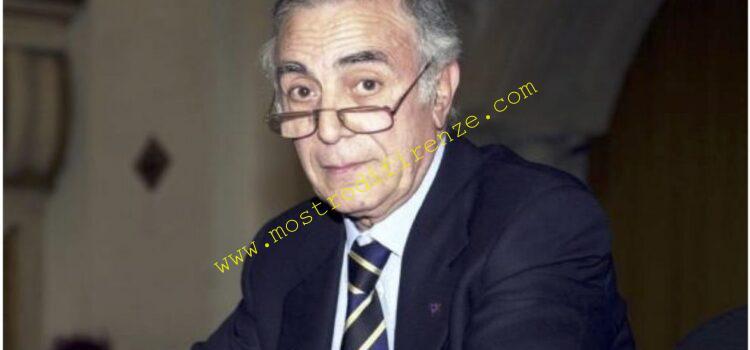 <b>Francesco De Fazio</b>