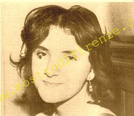 <b>1 Marzo 1984 Delitto di Gabriella Caltabellotta</b>