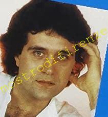 <b>7/8 Settembre 1985 Testimonianza di Riccardo Azzurri mai verbalizzata</b>