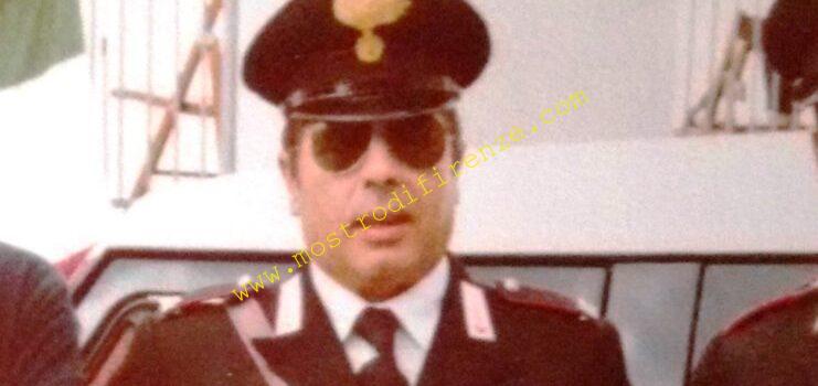 <b>Vincenzo Lodato</b>