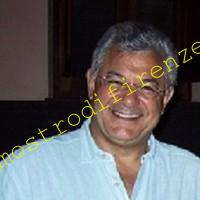 <b>Antonio Morelli</b>