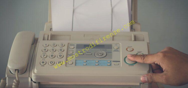 <b>17 Luglio 1992 Fax di Andrea Ceri a Ruggero Perugini</b>