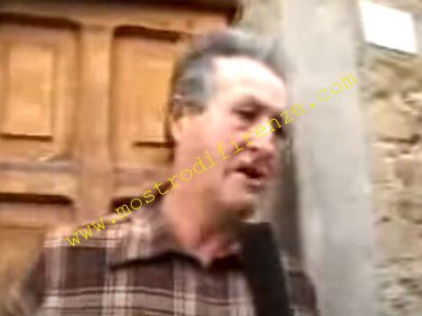 <b>17 Settembre 2004 Trascrizione testimonianza di Giancarlo Ferri</b>
