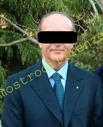 <b>8 Ottobre 1985 Sparizione di Francesco Narducci</b>