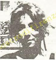 <b>5 Dicembre 1995 Testimonianza di Sabrina Carmignani</b>
