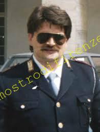 <b>7 Ottobre 1985 Emanuele Petri si confida con Enzo Ticchioni</b>