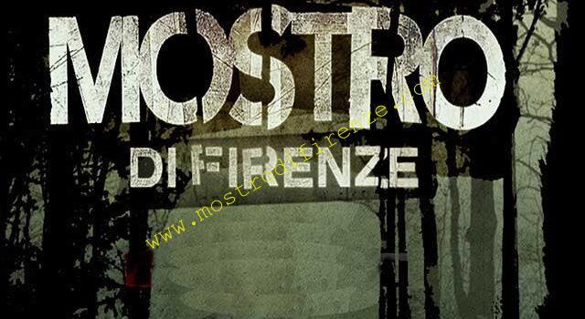 <b>12 Aprile 1986 2° Film sul MdF: Il mostro di Firenze</b>