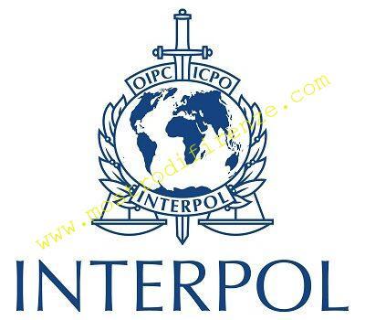 <b>25 Gennaio 1988 Indagini dell'Interpol su Francesco Narducci a Philadelphia</b>
