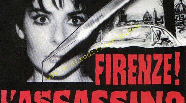 <b>10 Febbraio 1986 1° Film sul MdF: L'assassino è ancora tra noi</b>
