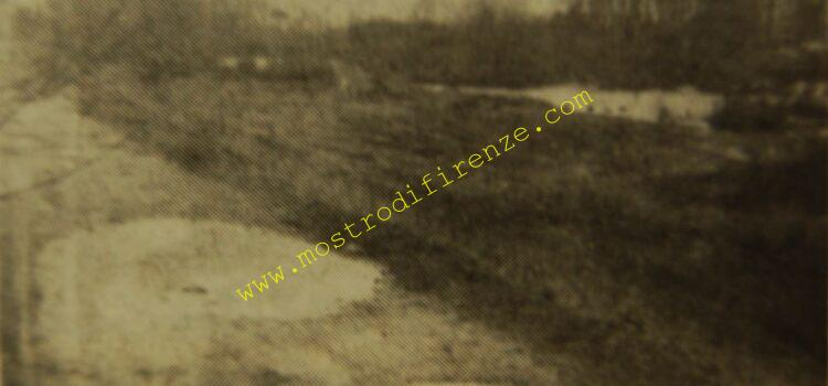 <b>22 Gennaio 1984 I corpi di Graziella Benedetti e Paolo Riggio: Foto</b>