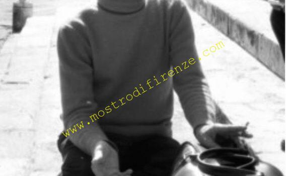 <b>27 Gennaio 1984 Interrogatorio di Piero Mucciarini</b>