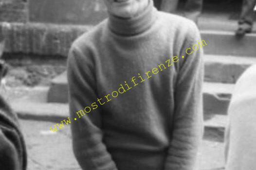 <b>22 Febbraio 1984 Interrogatorio di Pietro Mucciarini</b>