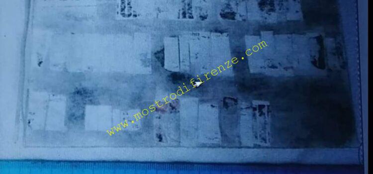 <b>10 Settembre 1985 Lettera anonima a Silvia Della Monica: foto</b>