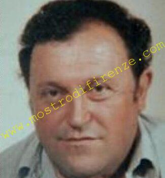 <b>15 Dicembre 1995 Interrogatorio di Giancarlo Lotti</b>