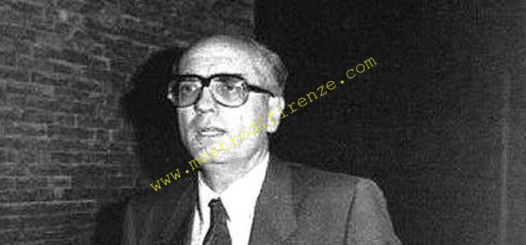 <b>20 Novembre 1988 Il G.I. Luigi Lombardini emette un'ordinanza di comparizione per Salvatore Vinci</b>