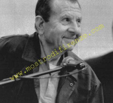<b>12 Dicembre 1991 Trascrizione interrogatorio di Giovanni Faggi</b>