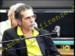 <b>8 Novembre 1991 Trascrizione testimonianza di Lorenzo Nesi</b>