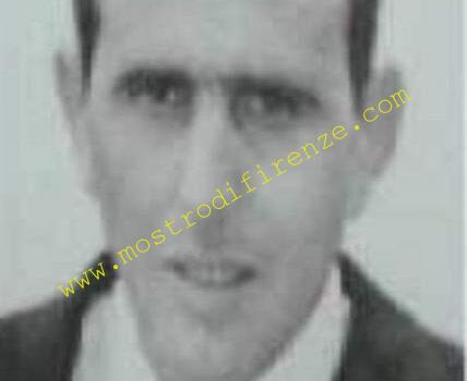 <b>24 Luglio 1991 Interrogatorio di Mario Vanni</b>