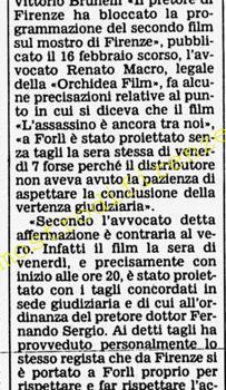 <b>8 Aprile 1986 Stampa: Corriere della Sera</b>