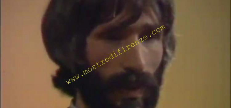 <b>20 Febbraio 1996 Testimonianza di Francesco Verdino alias Mago Manuelito</b>
