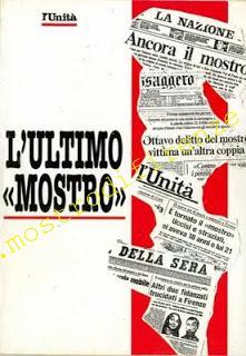 <b>15 Dicembre 1993 Supplemento dell'Unità a firma Giorgio Sgherri</b>