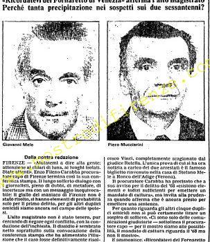 <b>29 Gennaio 1984 Stampa: L'Unità</b>