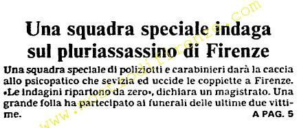 <b>2 Agosto 1984 Stampa: L'Unità</b>