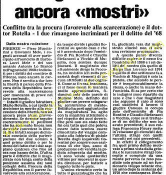 <b>12 Agosto 1984 Stampa: L'Unità</b>