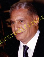 <b>Vincenzo Parisi</b>