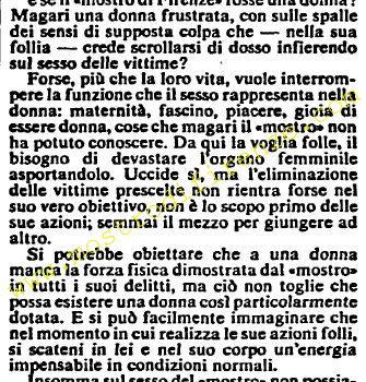 <b>8 Dicembre 1985 Stampa: L'Unità</b>