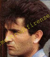 <b>Francesco Rubino</b>