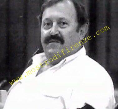 <b>9 Aprile 1996 Interrogatorio di Giancarlo Lotti e trasmissione alla Procura</b>