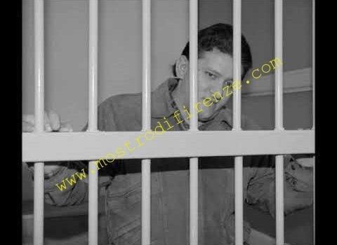 <b>20 Giugno 1996 Testimonianza di Giuseppe Sgangarella</b>