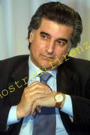 <b>Michele Giuttari</b>