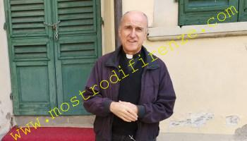 <b>Don Fabrizio Poli</b>