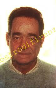<b>9 febbraio 1996 Testimonianza di Fernando Pucci</b>