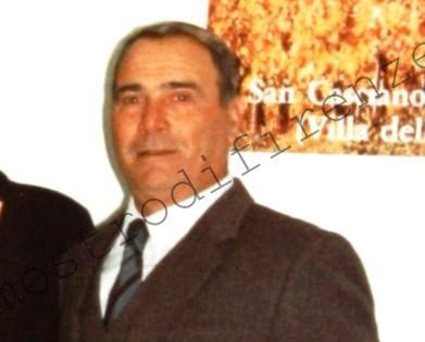 <b>24 Dicembre 1980 Chiusura indagini su Renato Malatesta</b>